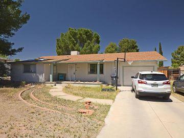 2192 Eastern Dr, Verde Village Unit 4, AZ