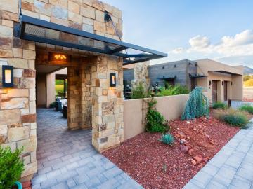 22 Lagos Ct, Sedona Ranch On Oak Creek, AZ