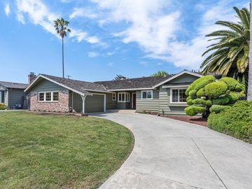 22 Ortalon Ave, Santa Cruz, CA
