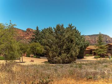 220 Deer Pass Dr, Valley Vista, AZ