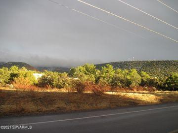 220 S Sunset Sedona AZ. Photo 2 of 5