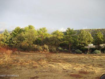220 S Sunset Sedona AZ. Photo 3 of 5