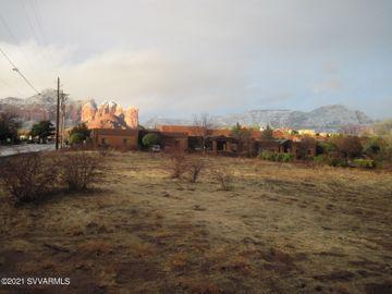 220 S Sunset Sedona AZ. Photo 4 of 5