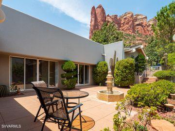 220 Shadow Mountain Dr, Cottages Cpot, AZ