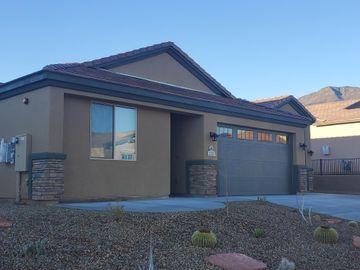 2201 Prospect Cir, Mesquite Springs, AZ