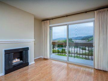 2209 Golden Oaks Ln, Monterey, CA