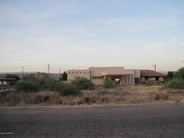 221 Jennifer Dr, Mingus Ind Pk, AZ