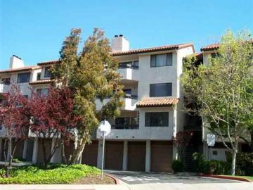 22135 Sevilla Rd #29, Hayward, CA, 94541-2862 Townhouse. Photo 1 of 1