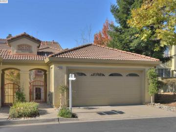 22165 W Lyndon Loop, Palomares Hills, CA