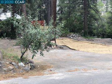 22207 Spruce St, Floriston, CA