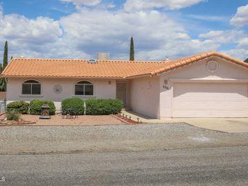2221 S Roundup Tr, Verde Village Unit 4, AZ