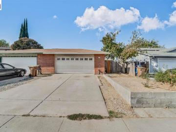 2224 Banyan Way, Antioch, CA