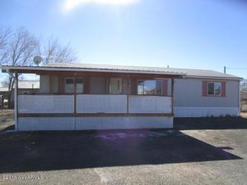 22245 W Pine St, Residential & Mobile, AZ