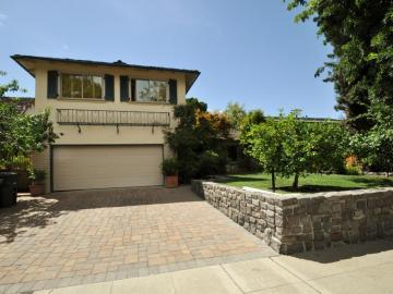 223 Gabilan Ave, Sunnyvale, CA