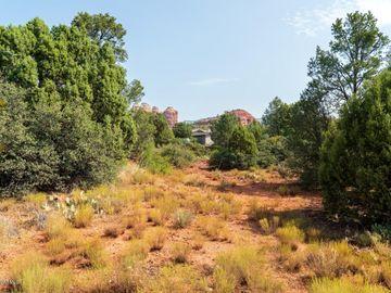 2230 Edgewood Dr, Cedar Ridge, AZ
