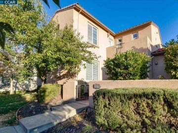2231 Cedarwood Loop, San Ramon, CA, 94582 Townhouse. Photo 1 of 1