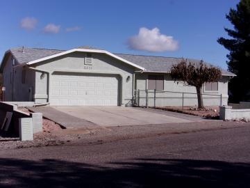 2231 S Roundup Tr, Verde Village Unit 4, AZ
