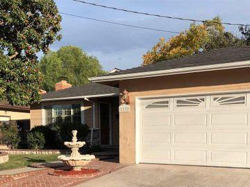 2232 Charlotte Ave, Vista Diablo, CA