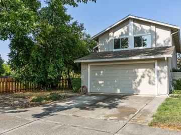 2236 Oakland Ave, Mohr Park, CA