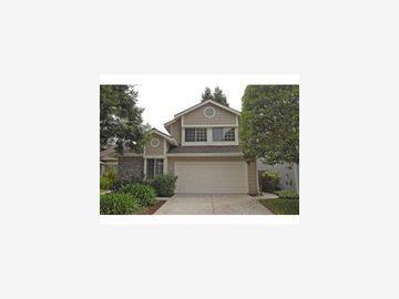 224 Brighton Ln, Redwood City, CA
