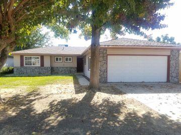 224 Walnut Ave, Coalinga, CA