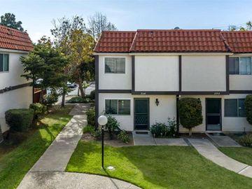 2240 Belvedere Ave, Marina Gardens, CA