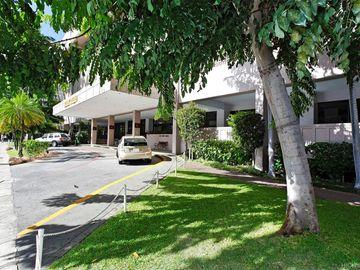 2240 Kuhio Ave unit #2804, Waikiki, HI