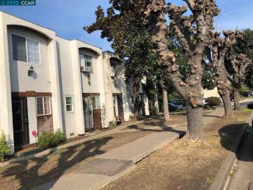 2249 Hillsborough Ct, East Sun Terrrac, CA