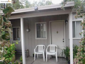 225 Fern St, Santa Cruz, CA