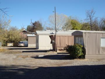 225 N 10th St, Multi-unit Lots, AZ