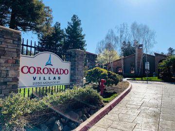2250 Monroe St unit #296, Santa Clara, CA