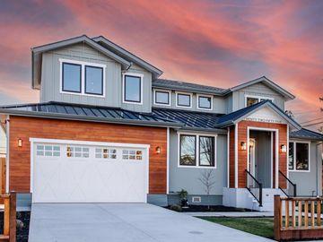 2255 Mazzaglia Ave San Jose CA Home. Photo 2 of 40