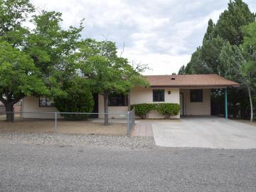 226 N Palo Verde St, Grand View 1 - 2, AZ