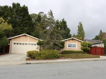 226 Northrop Pl, Santa Cruz, CA