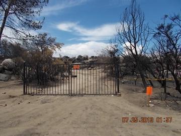22611 S Lakewood Dr, Under 5 Acres, AZ