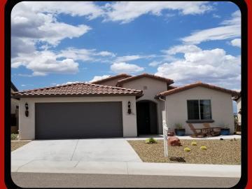 2264 Gold Rush Ln, Mesquite Hills, AZ