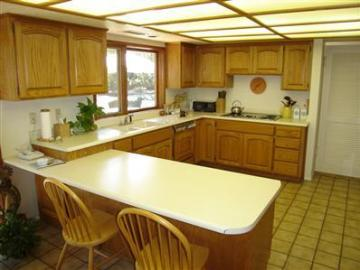2265 Edgewood Dr Sedona AZ Home. Photo 4 of 7