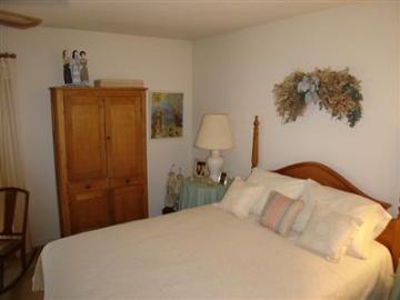 2265 Edgewood Dr Sedona AZ Home. Photo 5 of 7