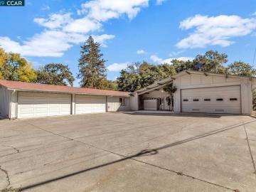 2273 Whyte Park Ave, Saranap, CA
