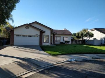 22743 Weatherly Ct, Wildomar, CA