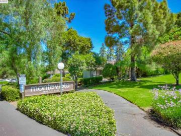 2284 D St, Monte Vista, CA