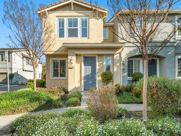 22870 Amador St, Hayward, CA