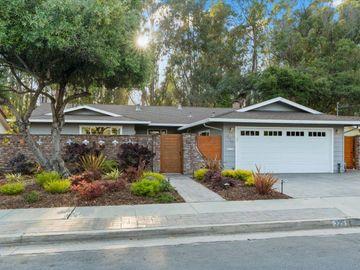 229 Pestana Ave, Santa Cruz, CA
