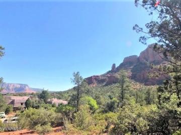 23 E Mccullough Dr, Mystic Hills 1 - 4, AZ