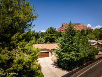 230 Castle Rock Rd, Occc East, AZ