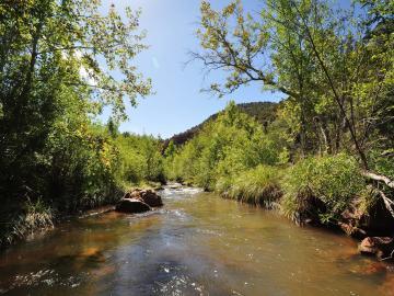 230 Eagle Mountain Ranch Rd, Eagle Mountain Ranch, AZ