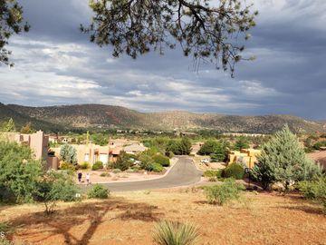 230 Piedras Del Norte, Las Piedras, AZ