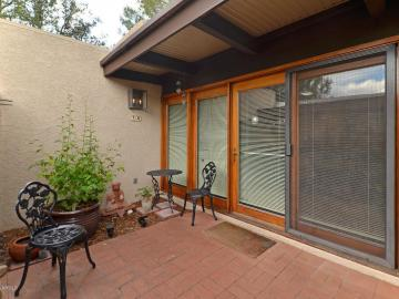 230 Sunset Dr unit #15, Casitas Tranq, AZ