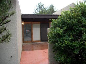 Rental 230 Sunset, Sedona, AZ, 86336. Photo 2 of 2