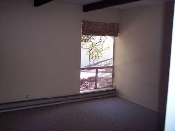 Rental 230 Sunset, Sedona, AZ, 86336. Photo 4 of 6